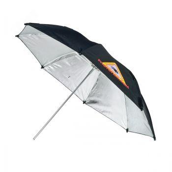 photoflex-um-adh45-umbrela-argintie-114cm-34750