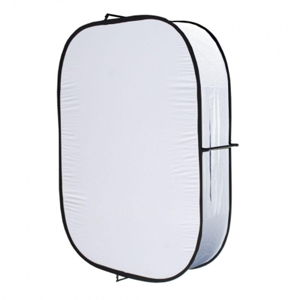 kathay-panou-panza-portabil-2x2-4m-pentru-studio--34825