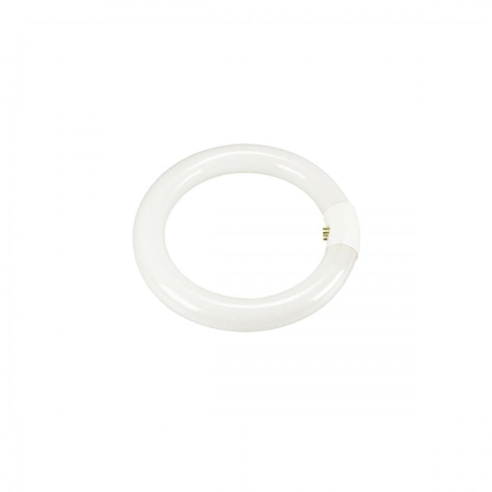 fancier-rfl-3s-lampa-circulara-pt-rfl-3-34882