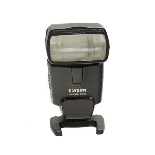 sh-canon-blit-ttl-430ex-sh125023773-47473-226