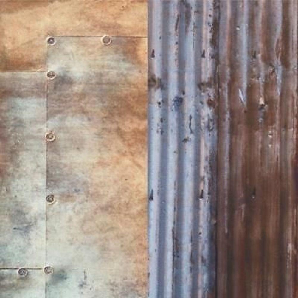 -lastolite-lb5712-urban-collapsible-background-1-5x2-1m--34939