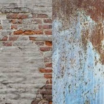 -lastolite-lb5713-urban-collapsible-background-1-5x2-1m-rusty-metal-plaster-wall-34940