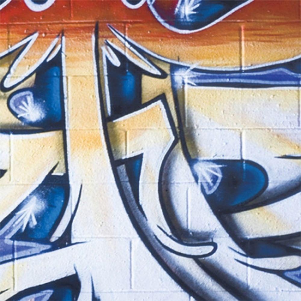-lastolite-lb5714-urban-collapsible-background-1-5x2-1m-distressed-paper-graffiti-34942