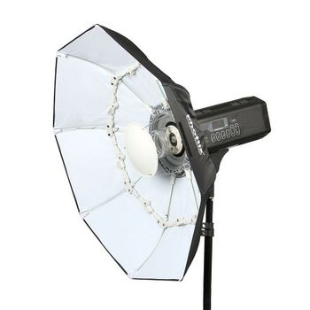 phottix-luna-beauty-dish-70cm-alb-beauty-dish-pliabil-35321