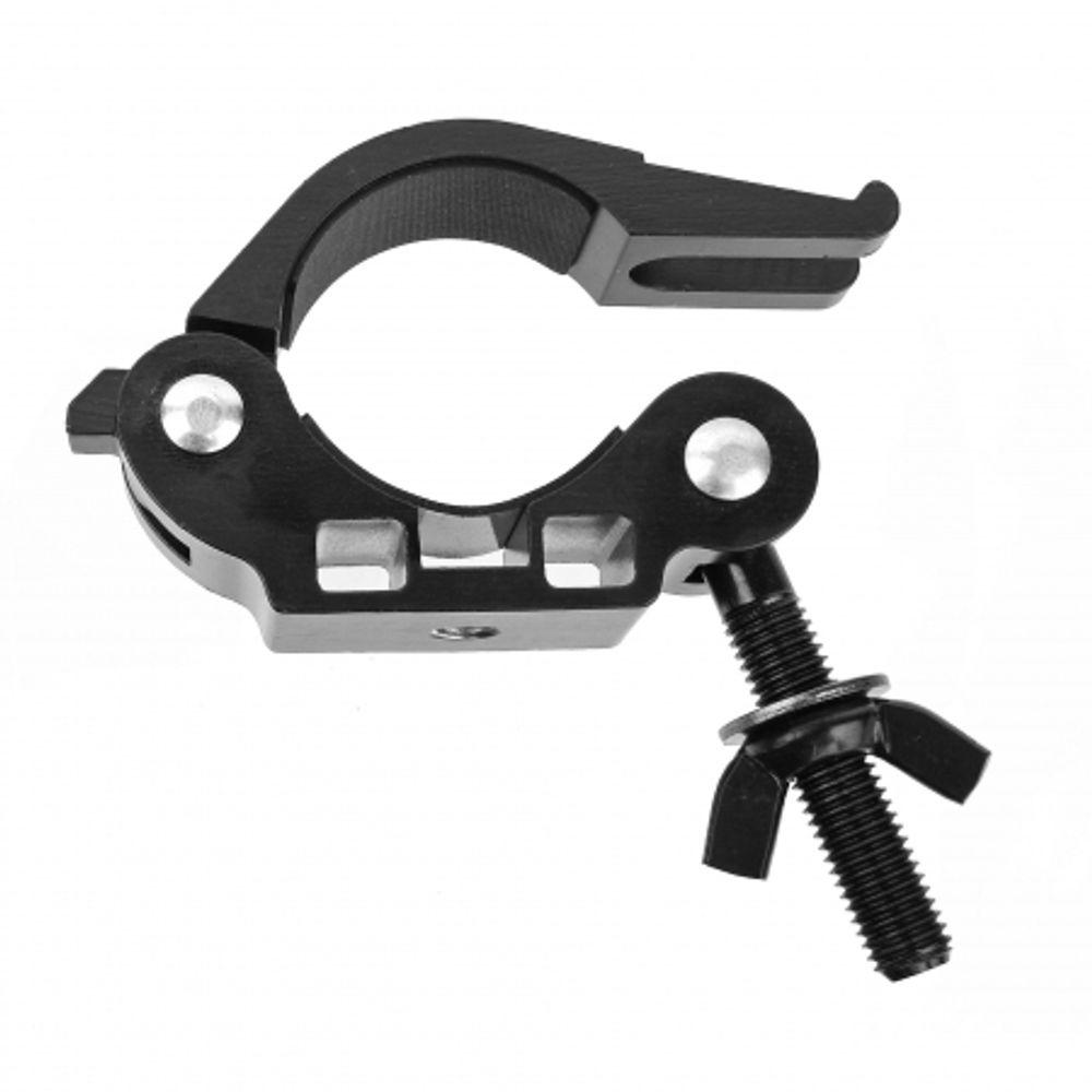 kast-tube-clamp-clema-pentru-bara-de-studio-47512-32