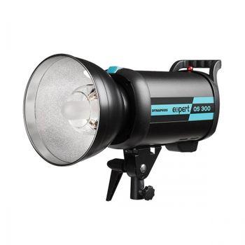 dynaphos-expert-qs-300-blit-studio-300w-35463