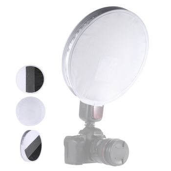 kast-flash-dish-softbox-type-b-47552-473