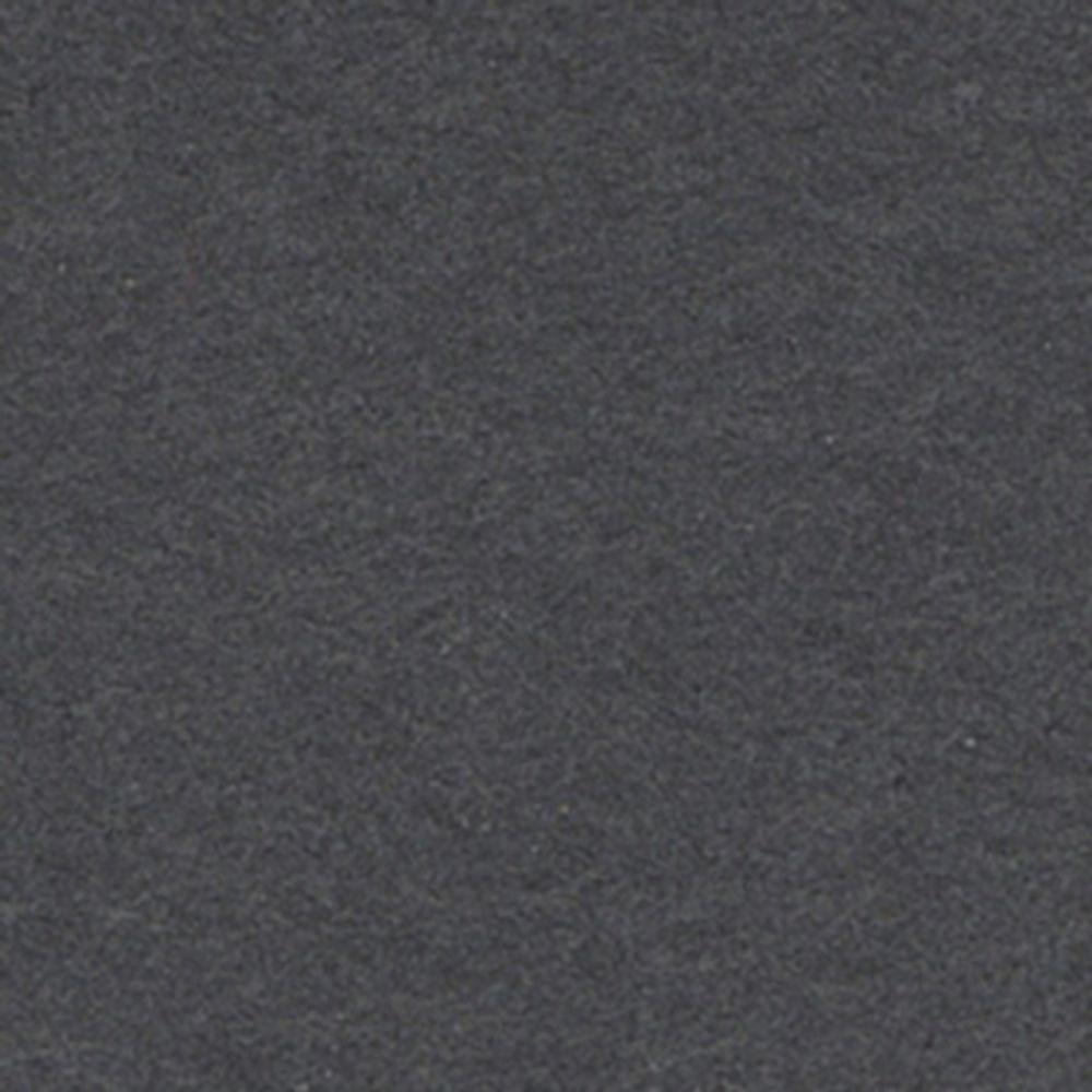 fundal-carton-cb-charcoal-57-1-36-x-11m-35717