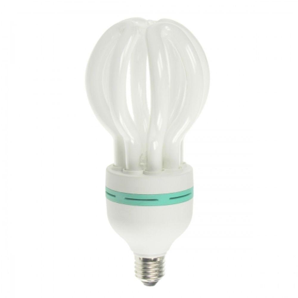 kathay-lotus-bulb-bec-fluorescent-35w-e27---35843