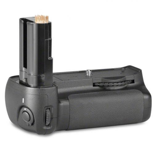 grip-baterie-walimex-pro-pentru-nikon-d80-d90-47565-185