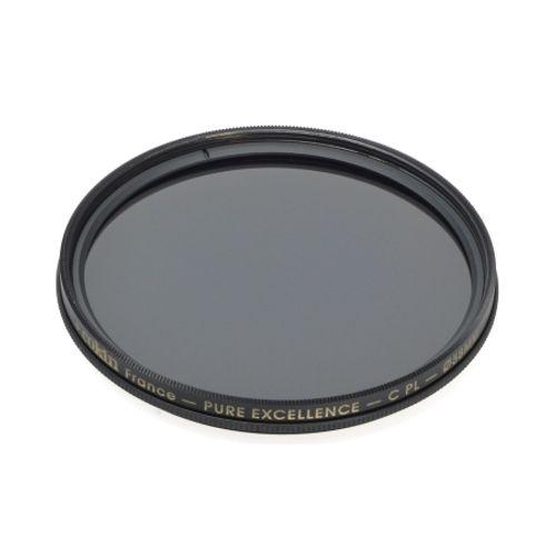 cokin-excellence-c-pl-super-slim-46mm-filtru-polarizare-circulara-47567-867