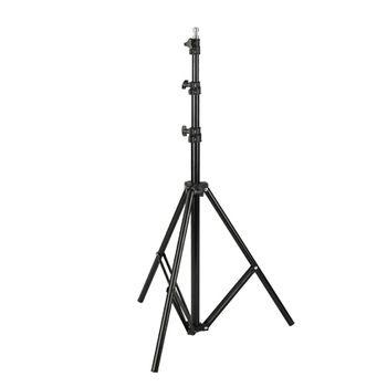 dynaphos-181m-stativ-compact-36501