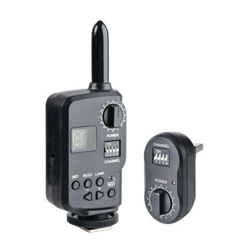 godox-ft-16-kit-transmitator-si-receptor-wireless-pentru-bliturile-dynaphos-36586