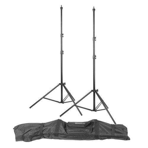 light-stand-set-air-260cm-set-2-stative-pneumatice-husa-36668-607