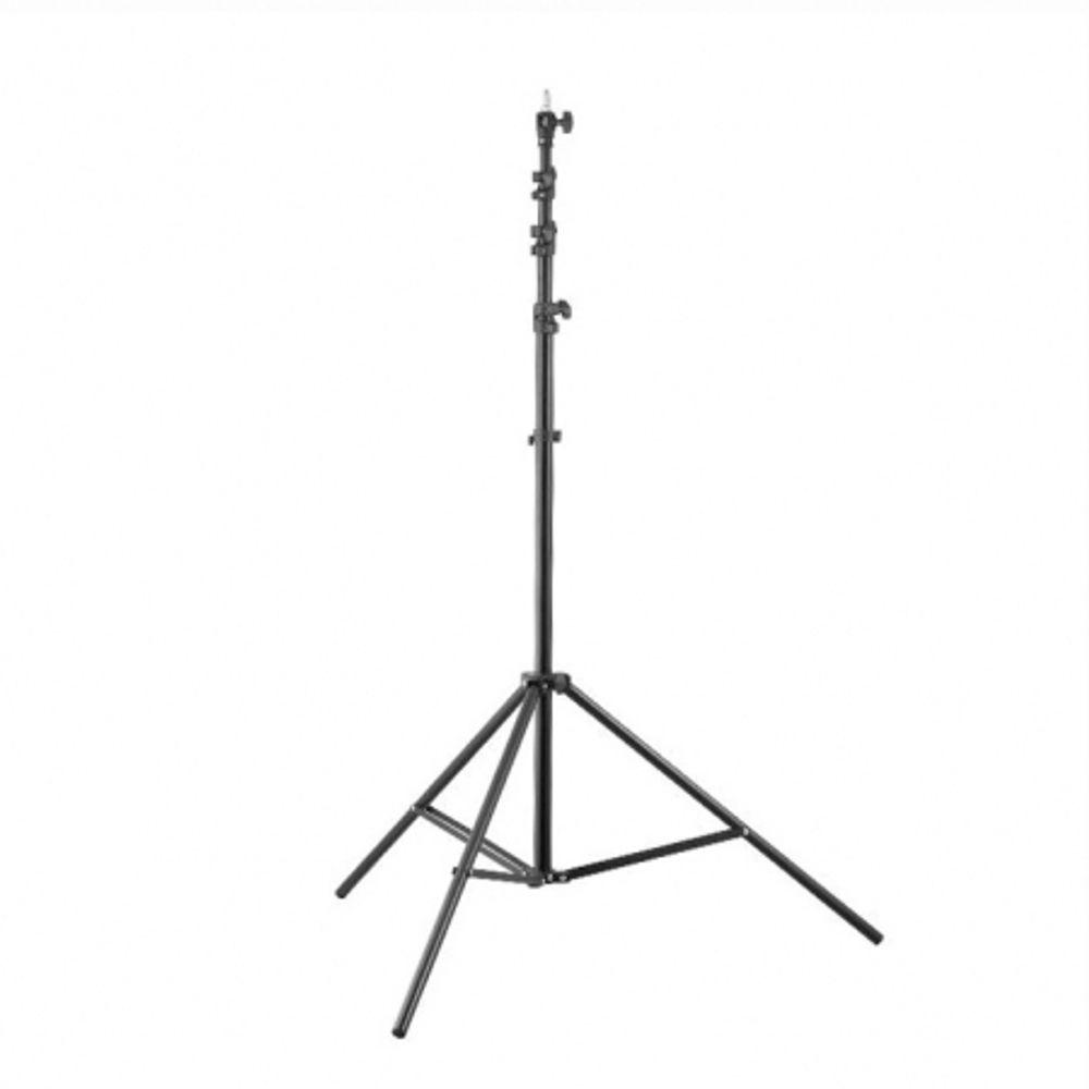 meking-l-3950fp-stativ-pneumatic-4m--36700