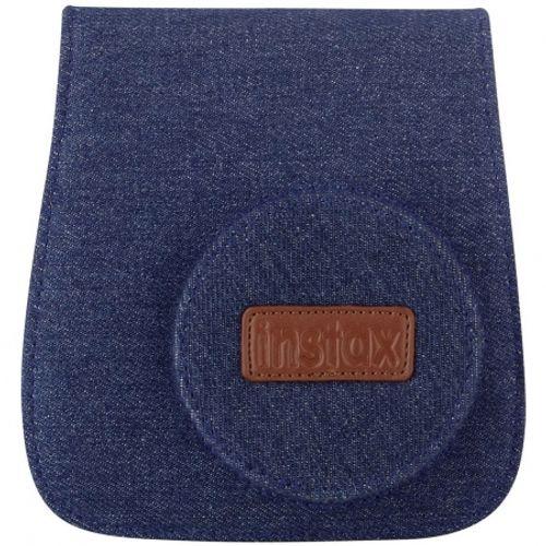 fujifilm-instax-mini-8-soft-case-jeans--47620-154