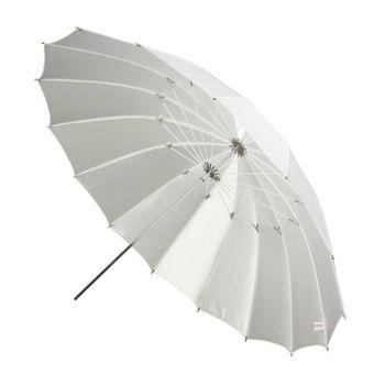 dynaphos-fibro-180-umbrela-difuzie-180cm-36996