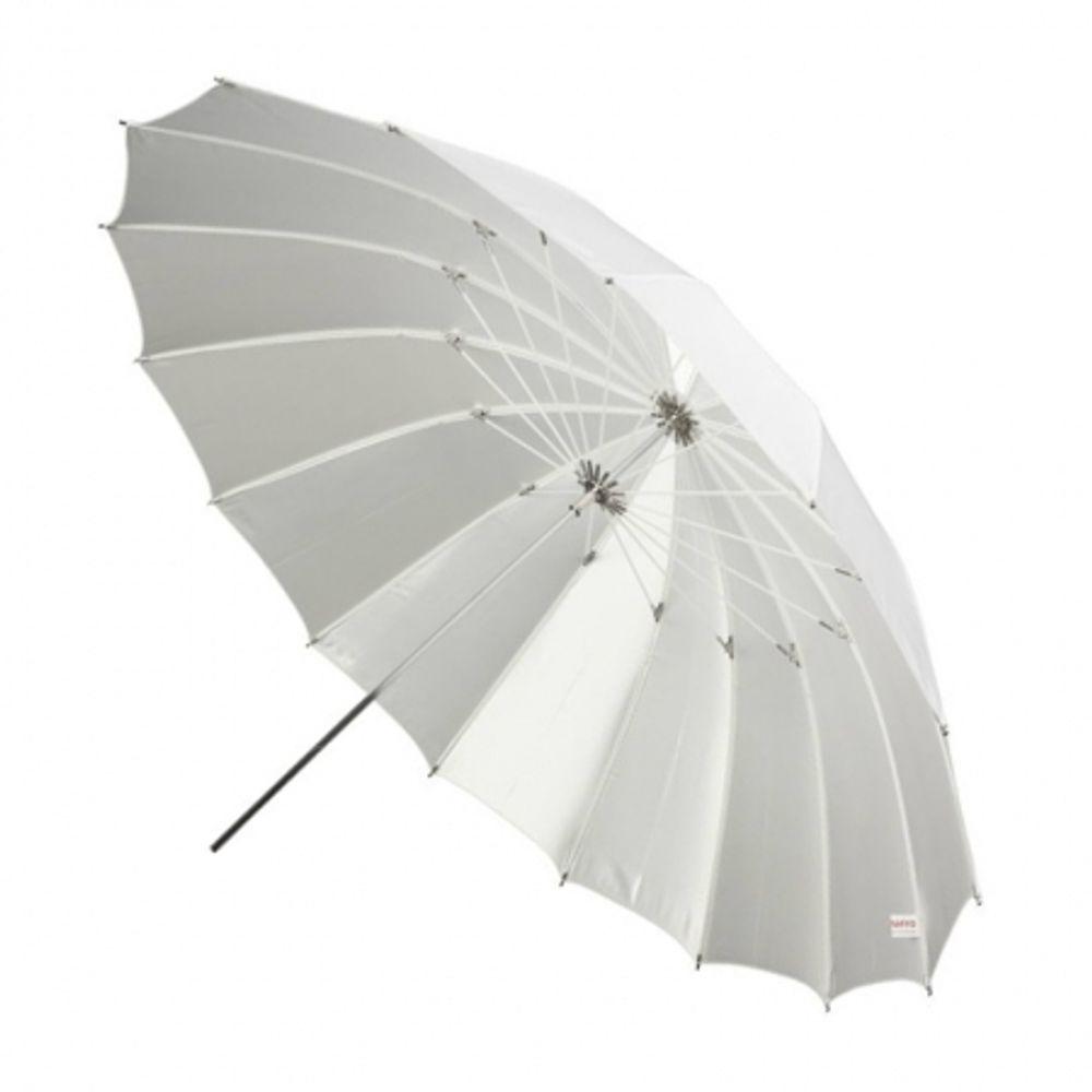 dynaphos-fibro-150-umbrela-difuzie-150cm-36997