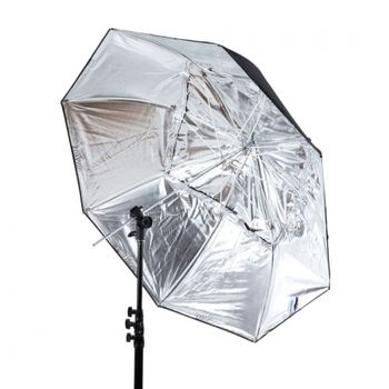 lastolite-4538-umbrella-8-in-1-36999
