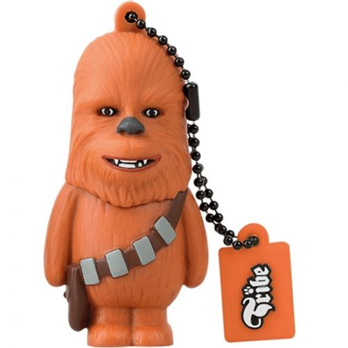star-wars-yoda-stick-usb-16gb-chewbacca-47735-935
