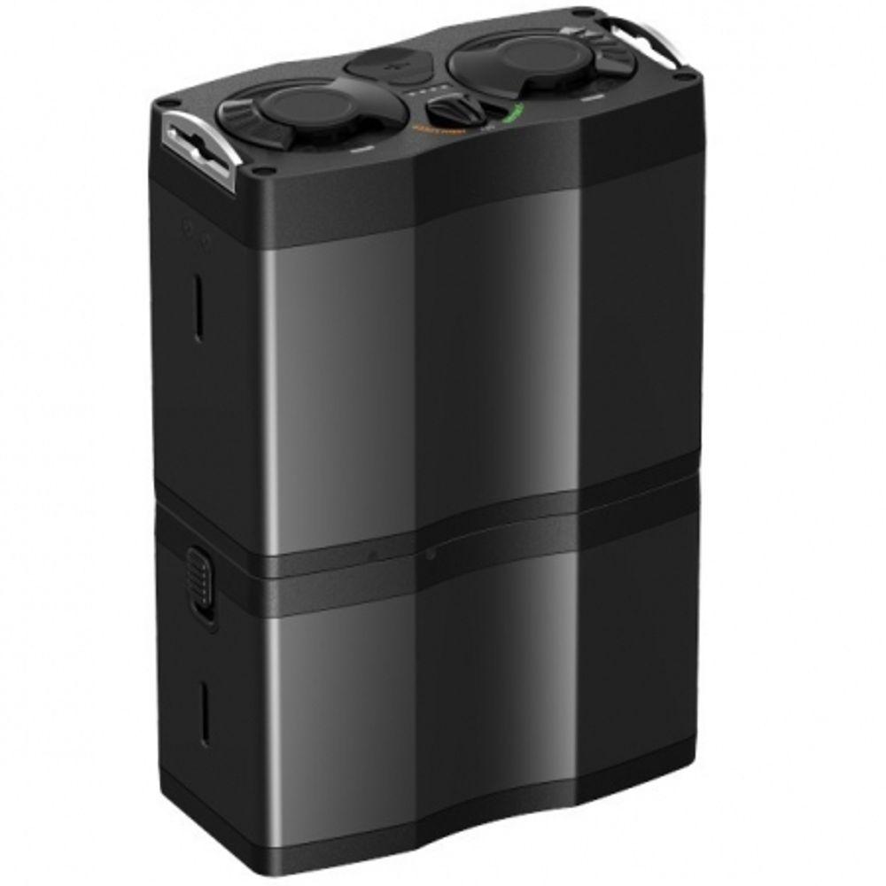 phottix-indra-battery-pack-37085