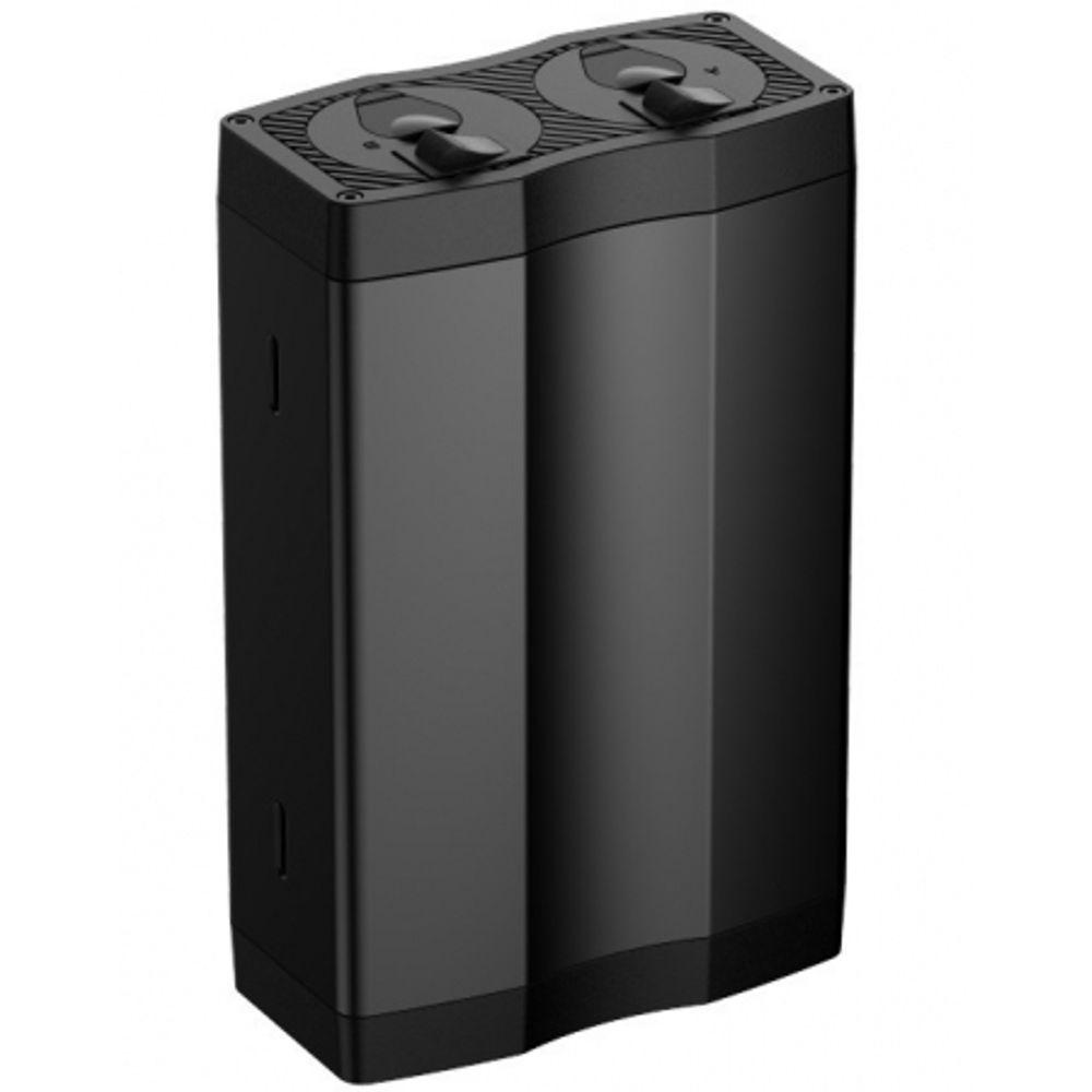 phottix-indra-ac-adapter-37086