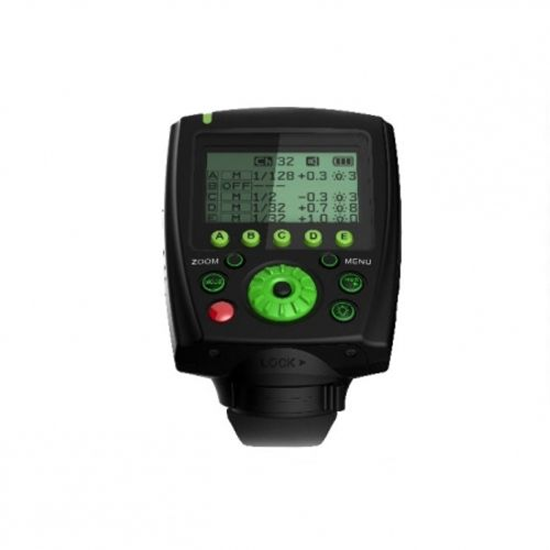 phottix-odin-ii-ttl-flash-trigger-set-for-canon-37123