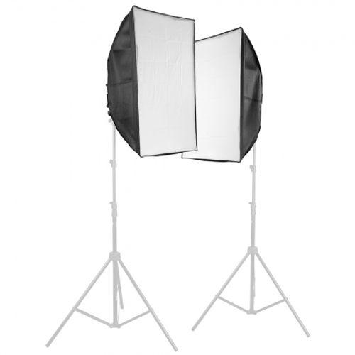 fancier-fank-sfl4-set-2-lampi-cu-8-becuri-45w-si-2-softbox-50x70cm-37126