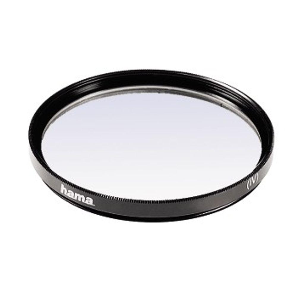 hama-filtru-uv-standard-58mm-47819-613