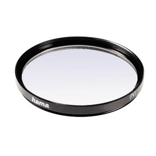 hama-filtru-uv-standard-72mm-47822-400