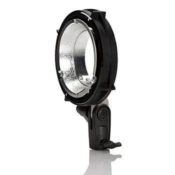 elinchrom--26342-quadra-reflector-adapter-mk-ii--37144-426