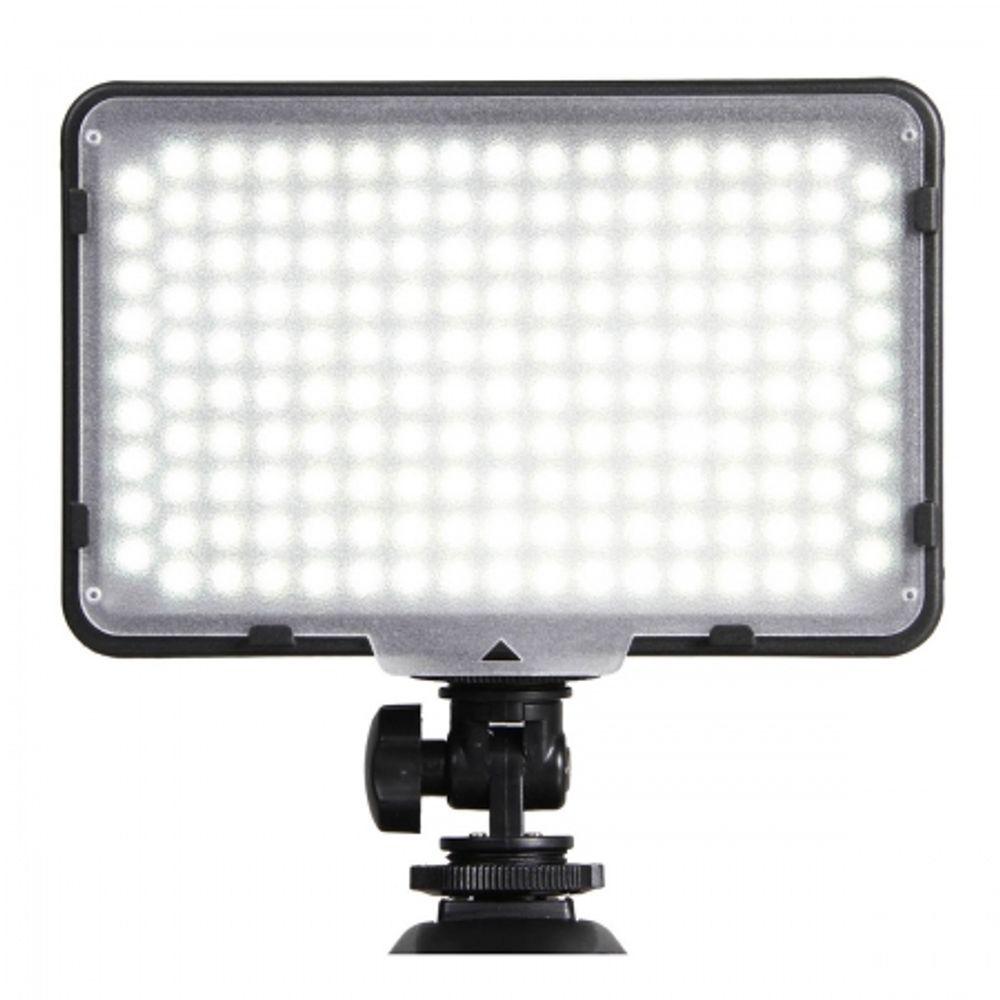 phottix-vled-168-1050-lumens-37159