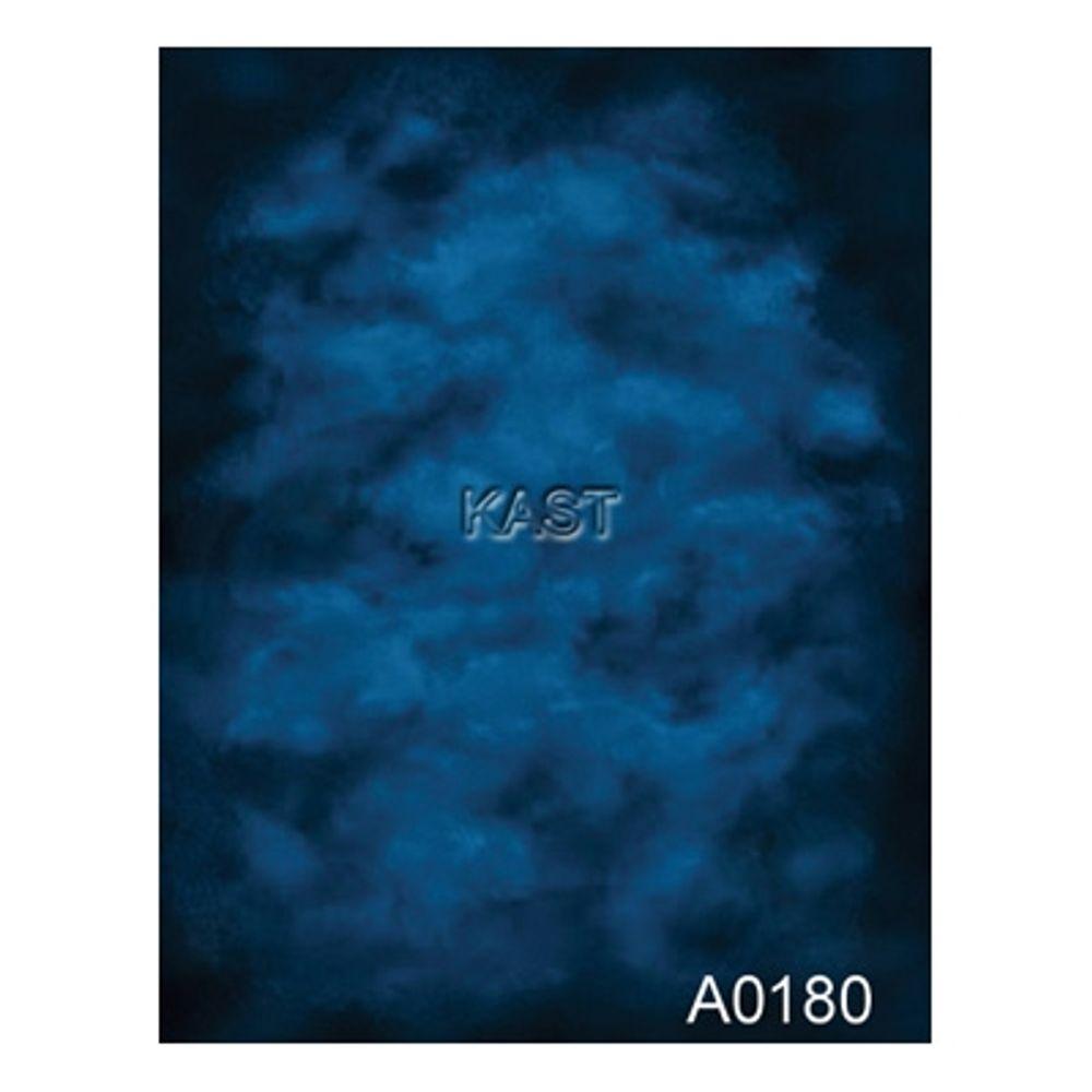kathay-a0180-fundal-textil-pictat-3x6m-37357