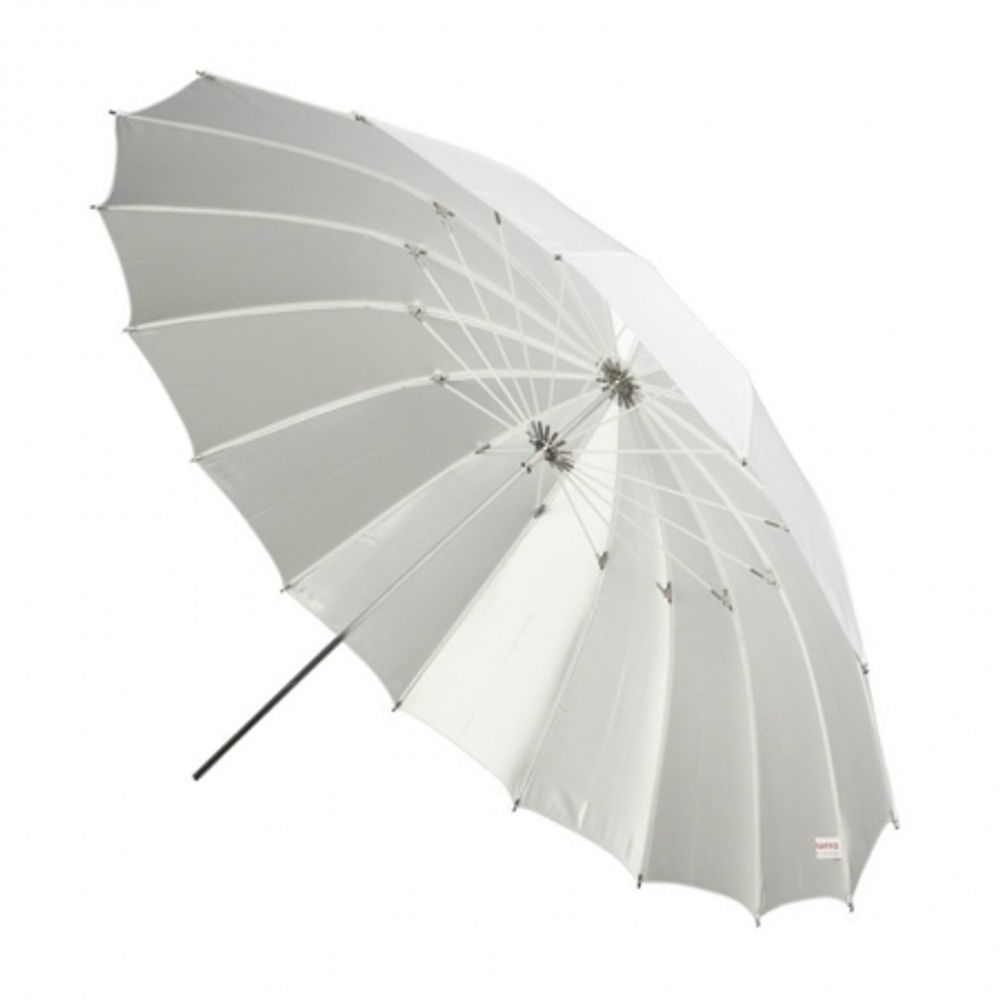 dynaphos-fibro-105-umbrela-difuzie-105cm-37398
