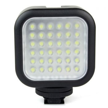 godox-led36-lampa-video-cu-36-led-uri-37469-967