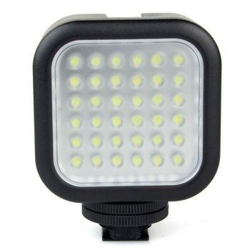 godox-led36-lampa-video-cu-36-led-uri-37469-967