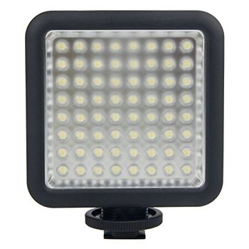 godox-led64-lampa-video-cu-64-led-uri-37470-157