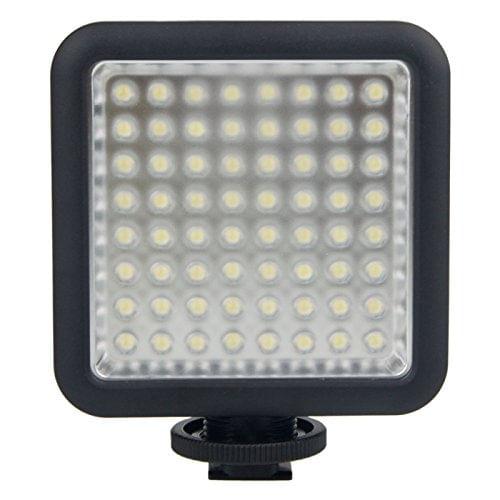 godox-led64-lampa-video-cu-64-led-uri-37470-157