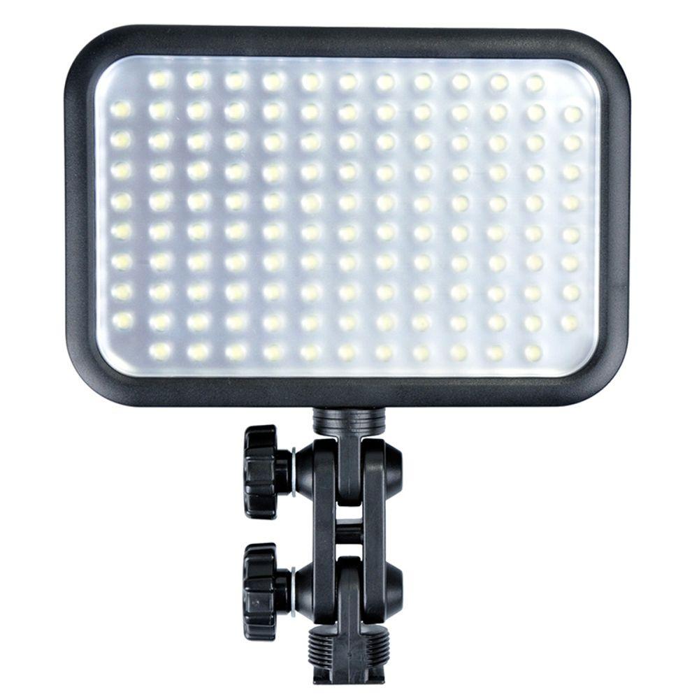 godox-led126-led-light-37471-285