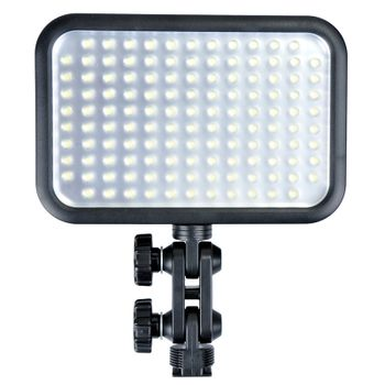 godox-led126-led-light-37471-285