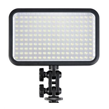 godox-led170-lampa-video-cu-170-led-uri--37472-257