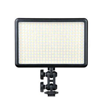 godox-led308y-lampa-led-cu-telecomanda-37475-620
