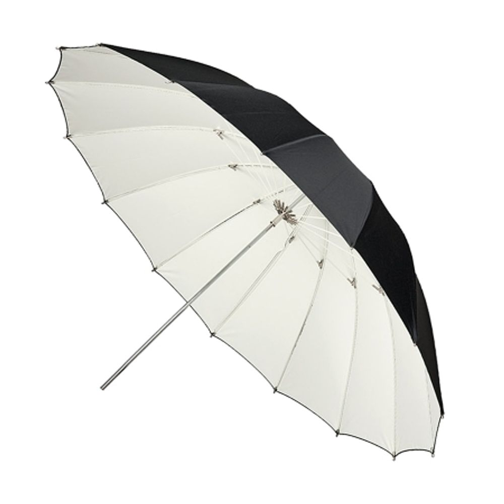 dynaphos-fibro-105-umbrela-reflexie-alb-105cm-37532