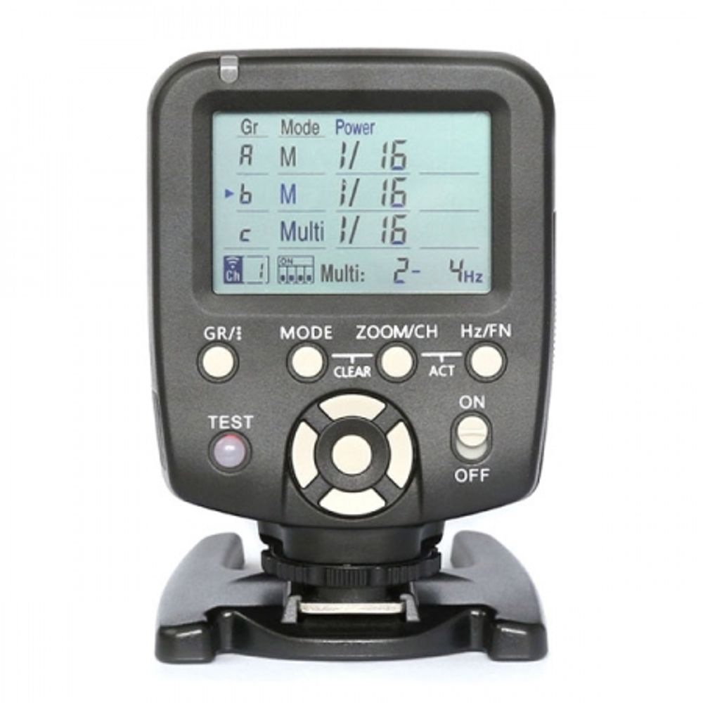 yongnuo-yn560-tx-commander-radio-manual-pt-canon-37639