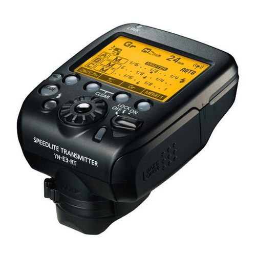 yongnuo-yn-e3-rt-commander-radio-pt-canon-600ex-rt-37640-74