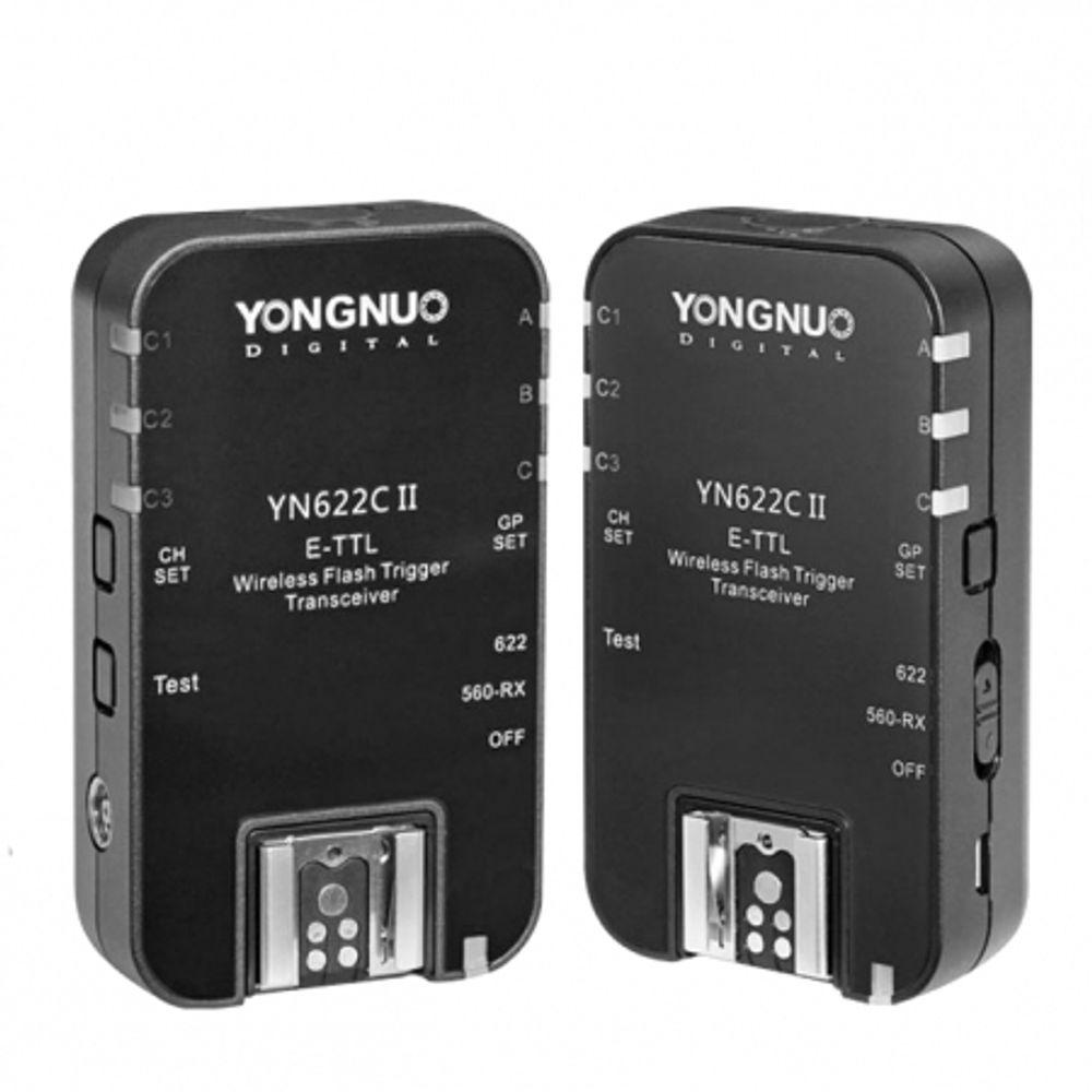 yongnuo-yn-622c-set-transceivere-ttl-pentru-canon-37643-22