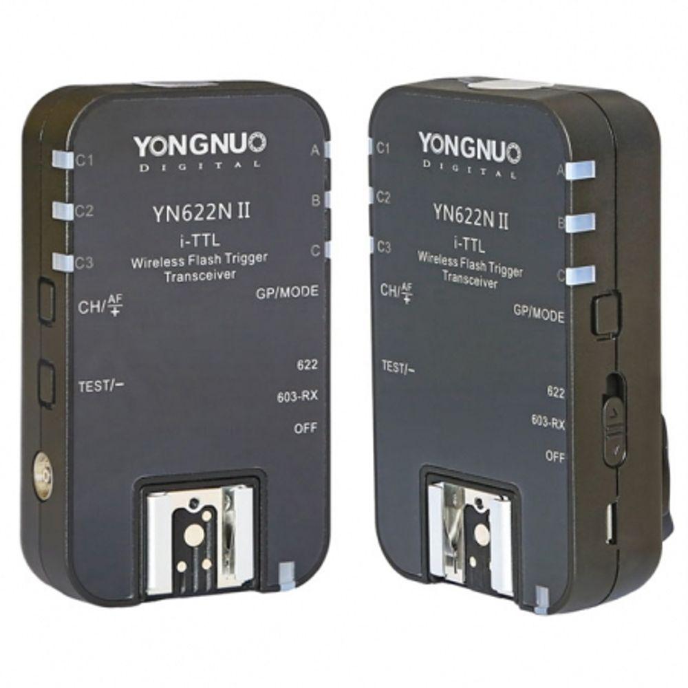 yongnuo-yn-622n-ii-set-transceivere-ttl-pentru-nikon-37644-699