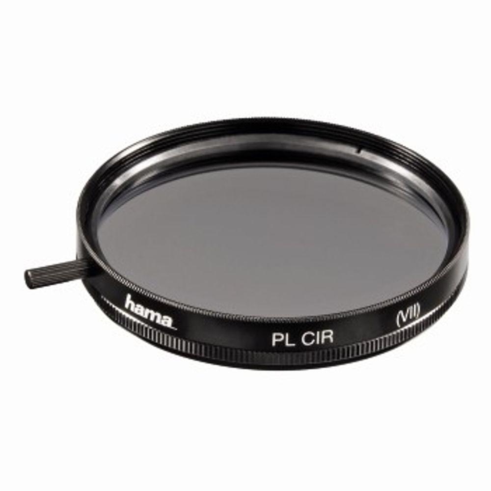 hama-filtru-polarizare-circulara-tratament-ar-49mm-47848-598