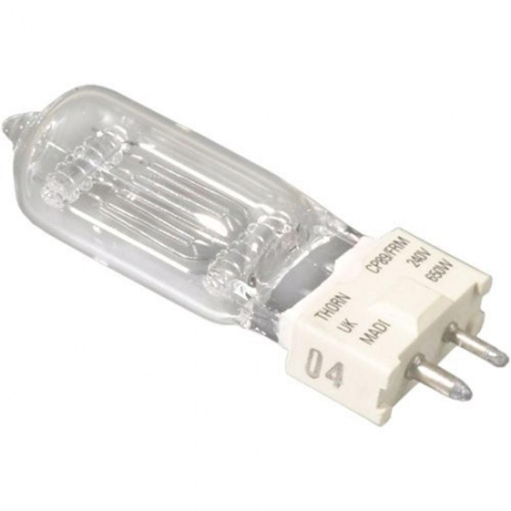 general-electric-88461-frm-hampa-cu-halogen-650w--230---230v--y9-5-3200k-37659