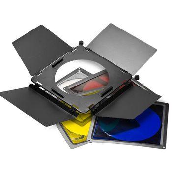 dynaphos-sistem-voleti--filtre-colorate-si-grid--diametru-18cm-37747-541